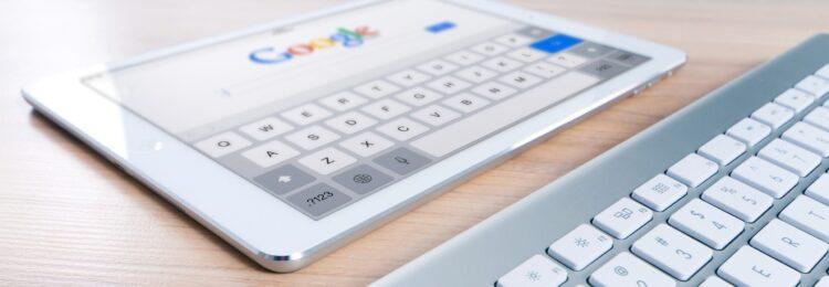 Wgranie pliku produktowego do Google Merchant Center: krok po kroku