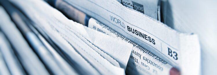Na co zwrócić uwagę wybierając miejsce publikacji artykułu sponsorowanego? Checklista