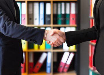Kiedy rozpocząć współpracę z agencją SEO?