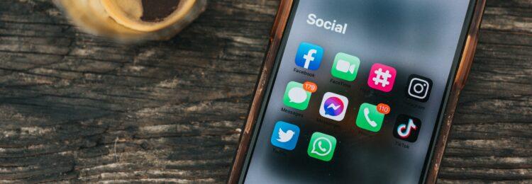 SMO. Social Media Optimization: czym jest?