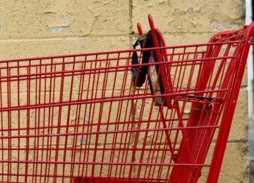 Tworzenie kampanii remarketingowej na porzucone koszyki. Przewodnik