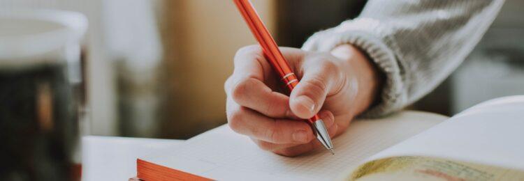 Dlaczego warto inwestować w copywriting?