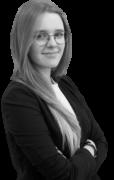 Marketing Specialist - Ula