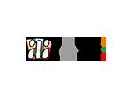 idosell logo