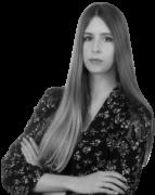 SEO Specialist - Magda