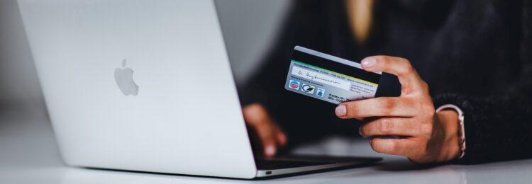 13 powodów, dla których warto zainwestować w sklep internetowy