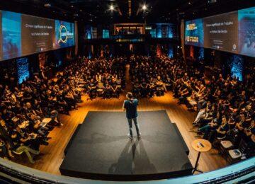Relacja z Festiwalu SEO 2021 okiem Delante