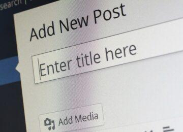 Tytuły artykułów – jak je pisać, aby chcieli czytać? 10 wskazówek